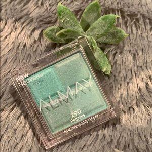 Almay Mini Eyeshadow Pallet New Sealed